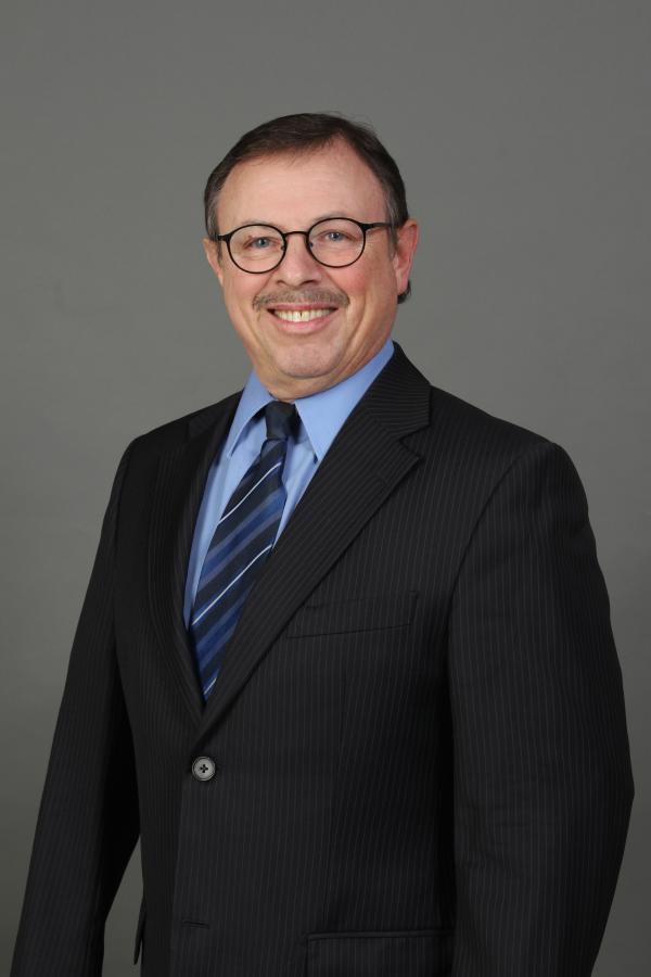 Lutz Zunker