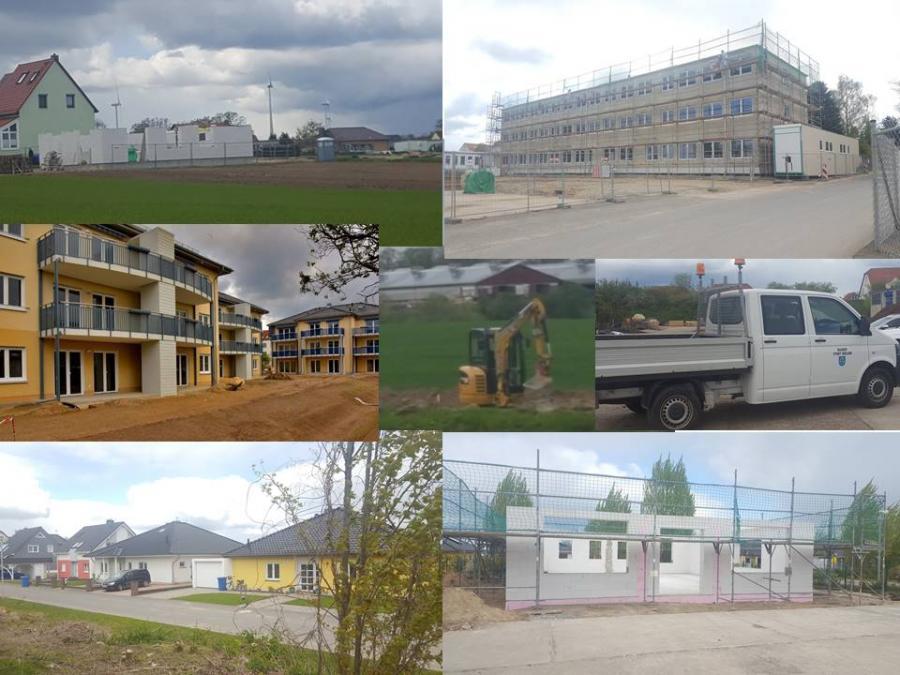 Baugeschehen 04-2017 x
