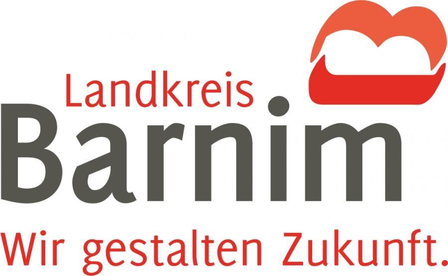 LK BAR Logo
