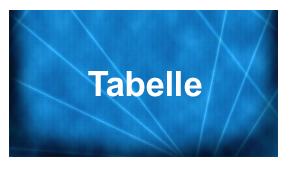 Tabelle_neu