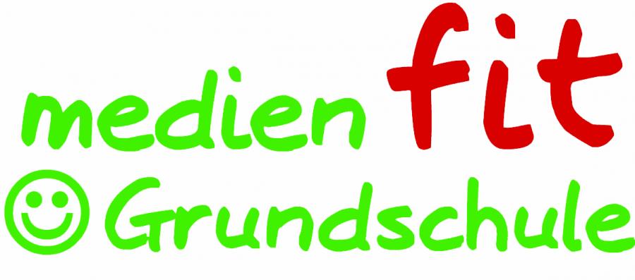 medienfit - Grundschule