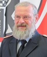 Michael Friedrichs