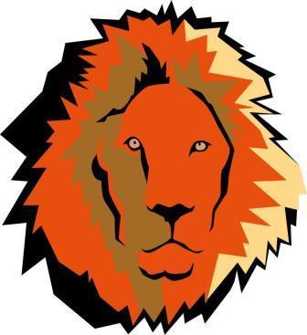 Löwe, Bild: Löwen Movies