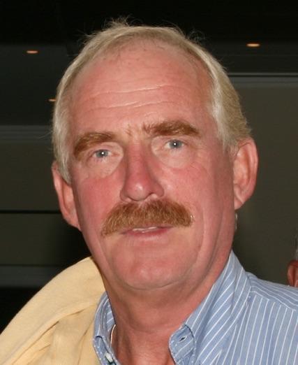Rolf Sebelin