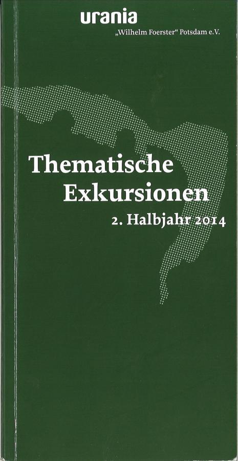 Cover Ex Pro 14 II