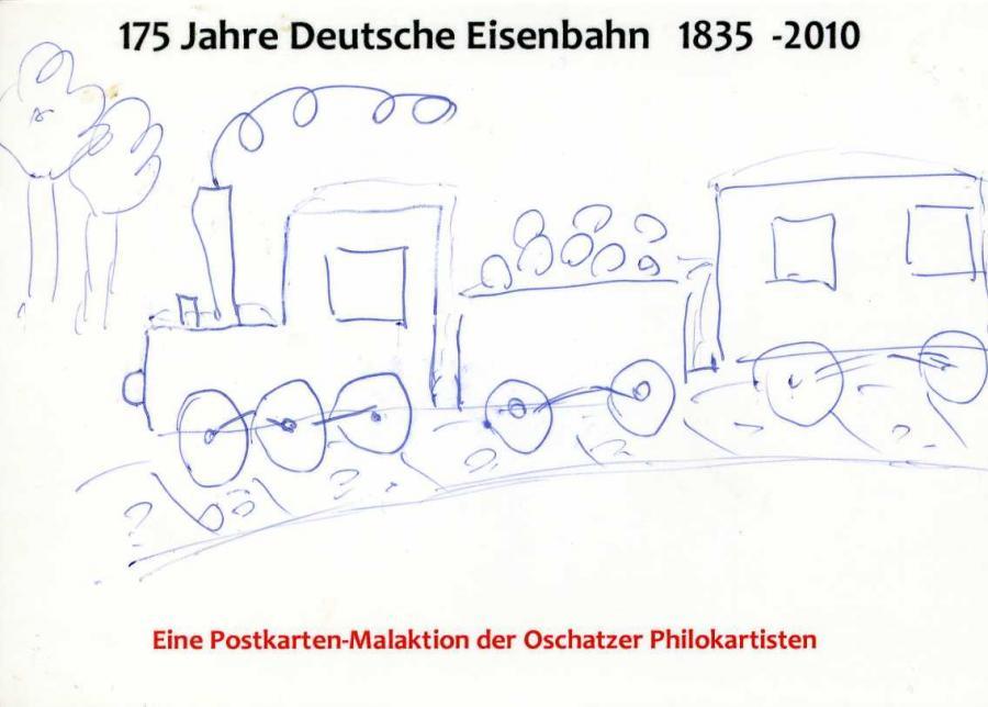 30 Kathi Zippenfennig Kitzscher