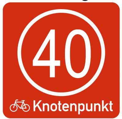 KP 40