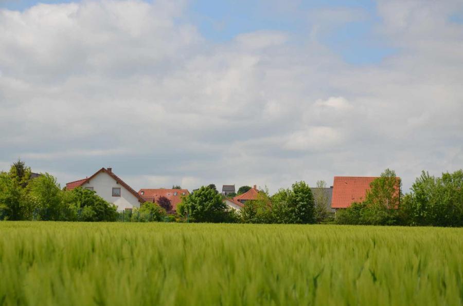 Kitzen Rodeland Entfernung 1