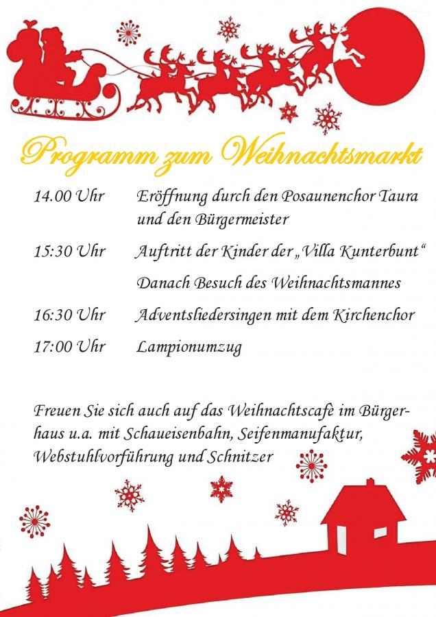 Weihnachtsmarkt_Taura2