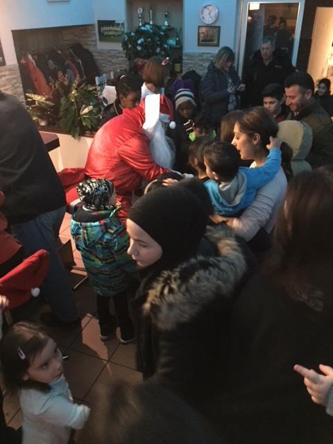 Weihnachtsmarkt 2018_05