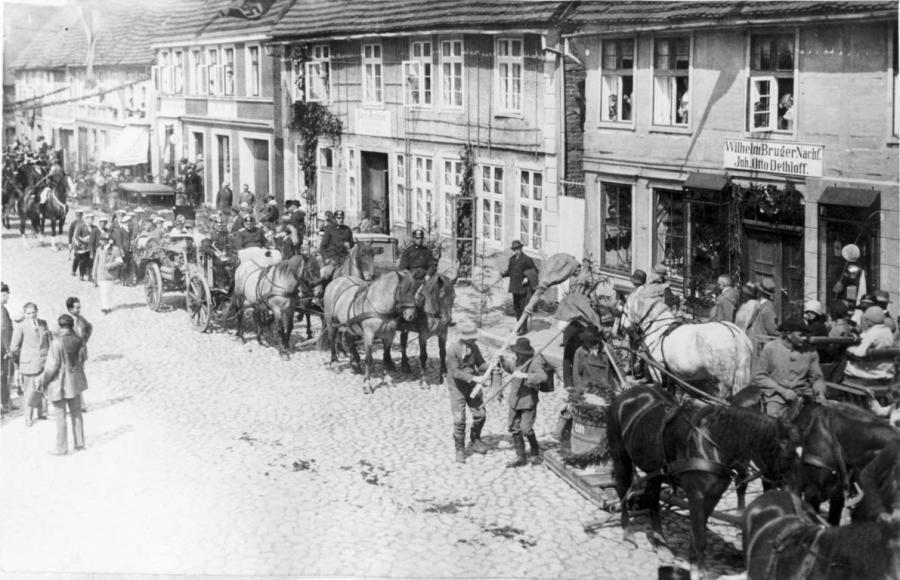 Heimatfest 1931 (1)