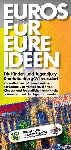 Folder Jugendjury 2015