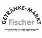 Getränke Großhandel Willy Fischer