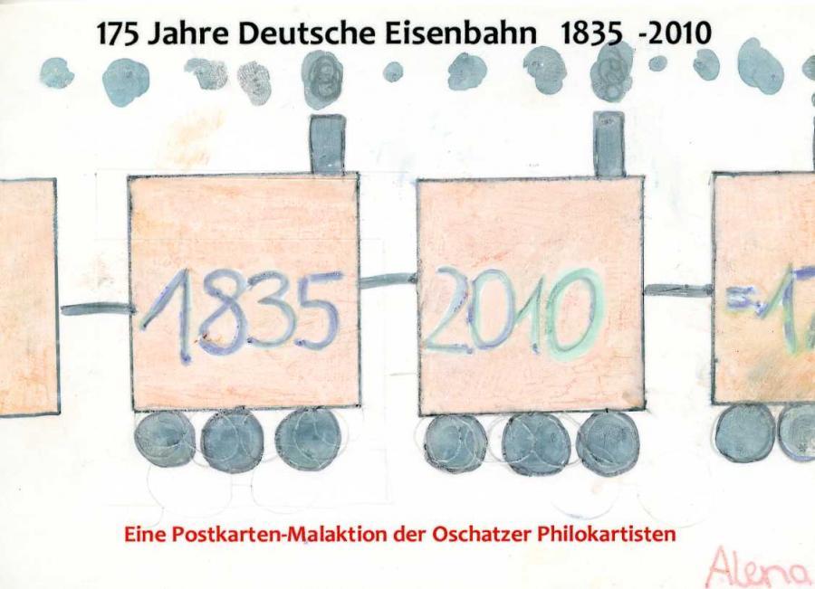 31 Lena Bartsch Oschatz