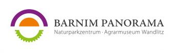 Logo_Barnim_Panorama