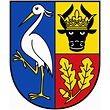 Landkreis Wappen