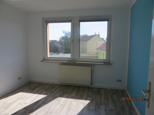 2907_0302 2. Zimmer