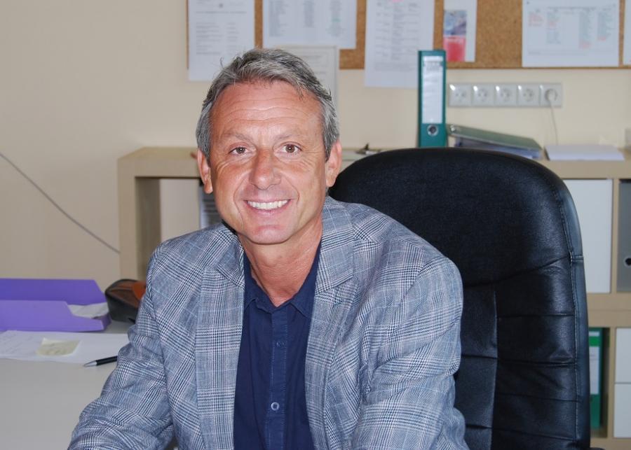 rektor.2015.a