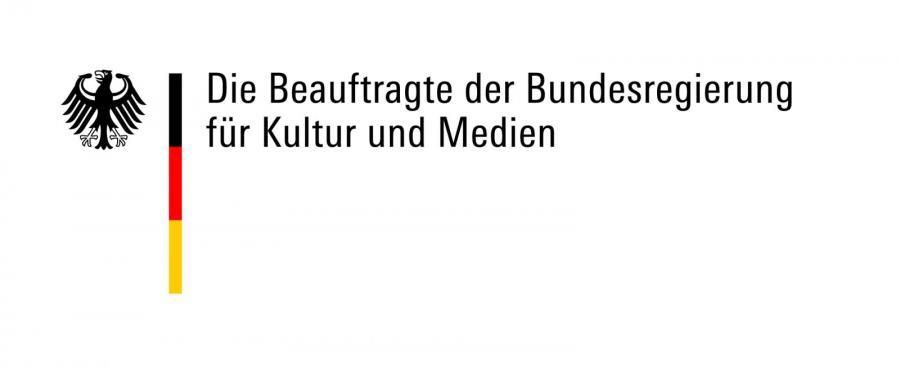 BdB Kultur und Medien 2018