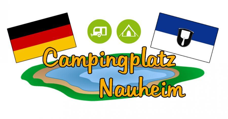 Logo Campingplatz ab 2017