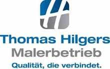 hilgers
