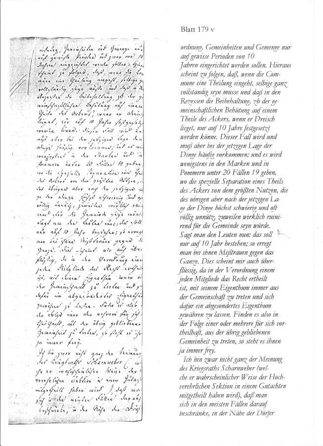 Mai 1809 - 12