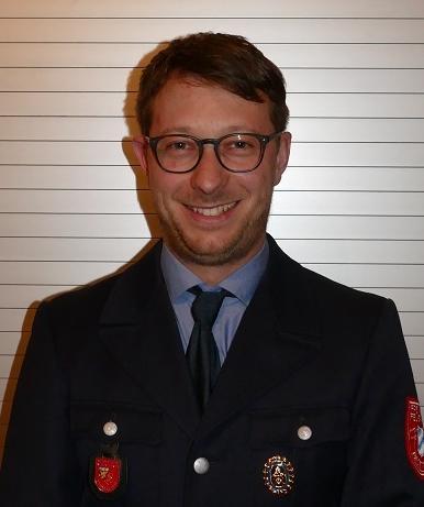 Matias Fottner