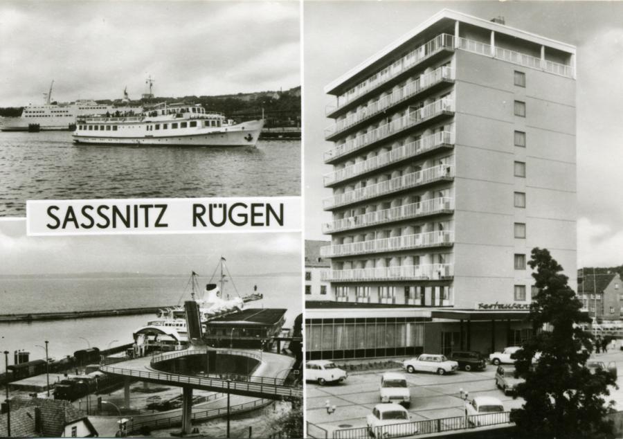 34 Sassnitz 1975