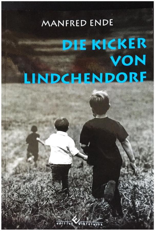Die Kicker von Lindchendorf