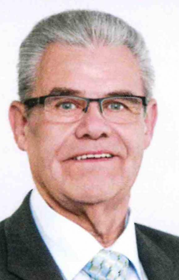 Friedrich Bokelmann