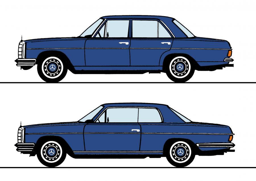 Mittelblau 350