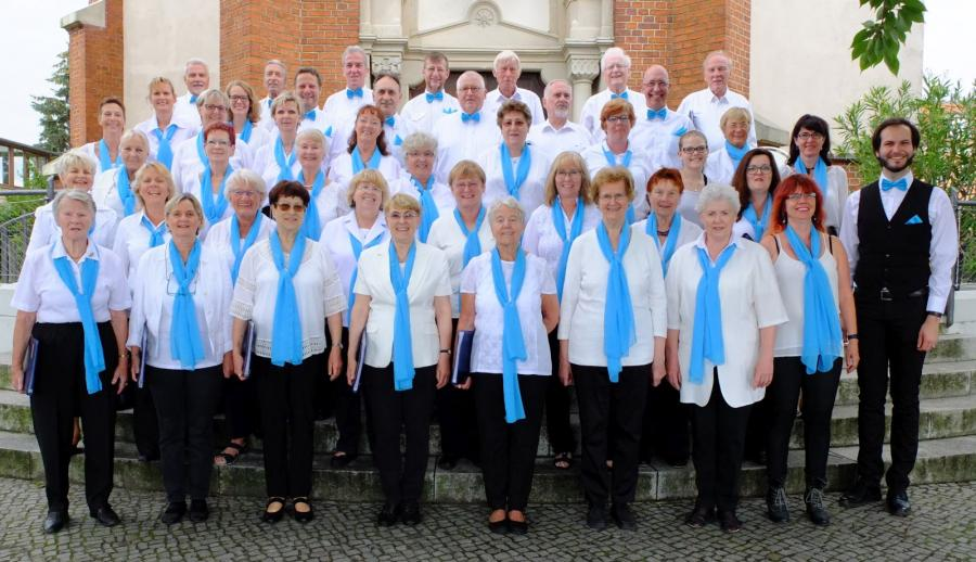 GCG-Gruppe 2017