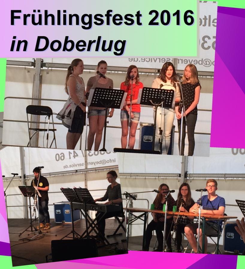 2016_Frühlingsfest