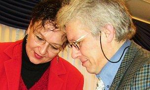 Carola & Claus Swienty
