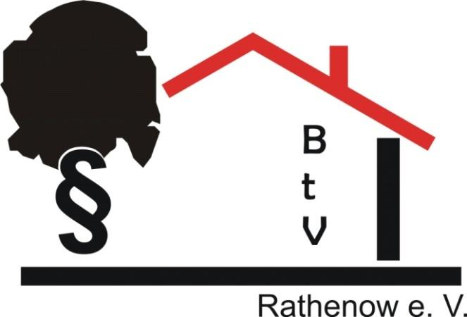 BtV Rathenow e.V.