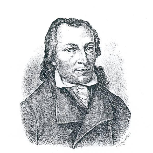 Christian Gotthilf Salzmann