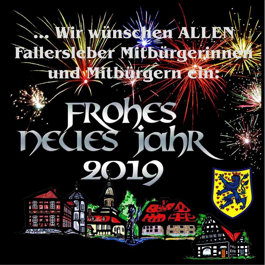 Neujahrsgrüsse_2019