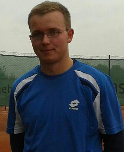 Lukas Badelt 2