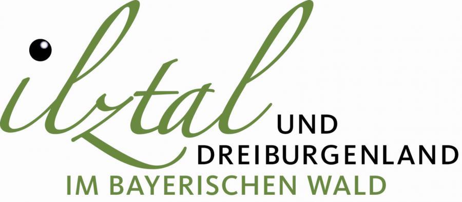 Logo Ilztal