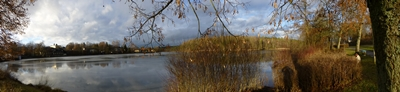 Hammersee_Herbst
