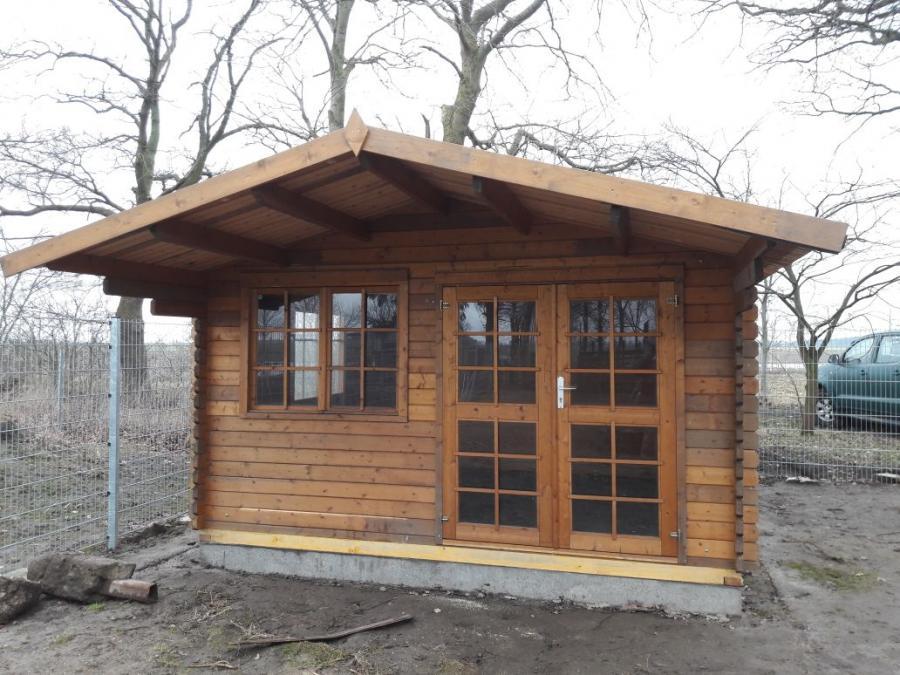 Pachtfläche-2-Gartenhaus3