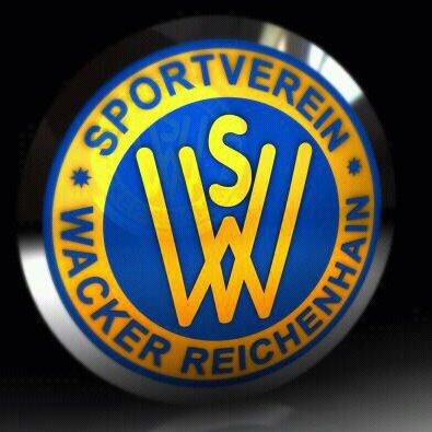 Sportverein Wacker Reichenhain e.V.