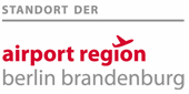 airport region - berlin brandenburg