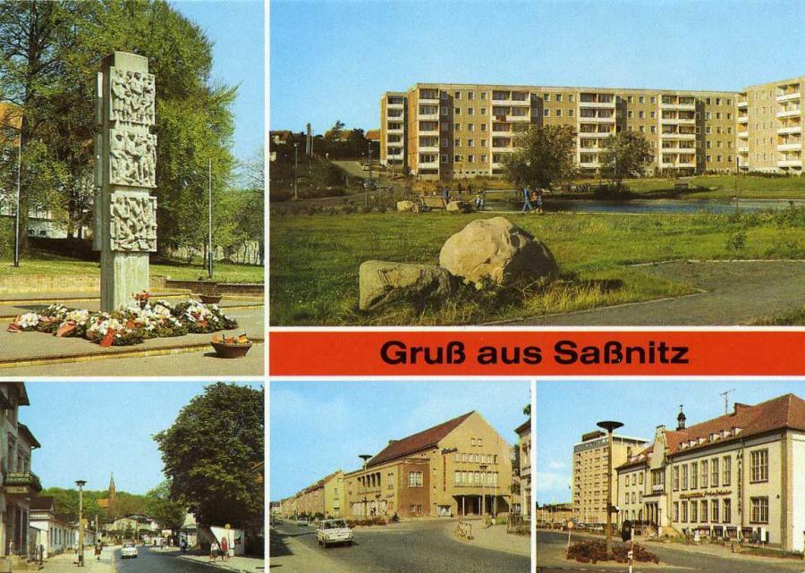 38 Sassnitz 1985