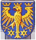 Samtgemeindewappen