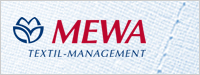 Mewa-