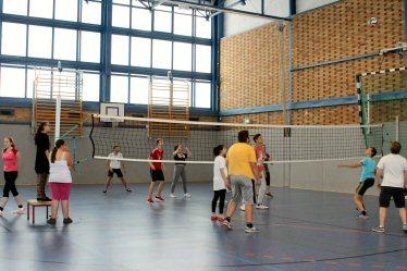 15_Sport13