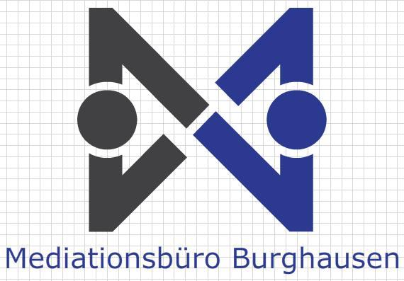 Mediationsbüro Burghausen