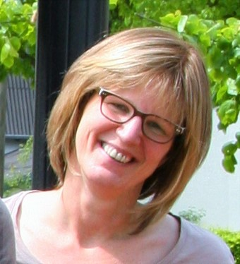Monika Wirges