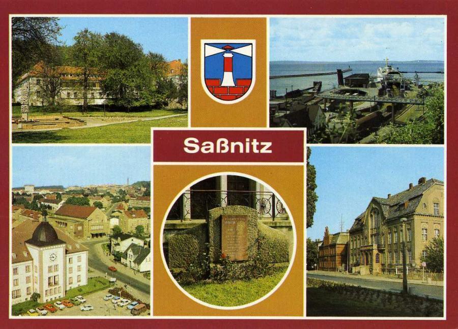 39 Sassnitz 1984 1989